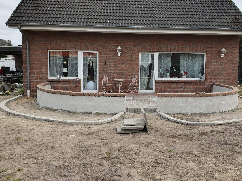 Gartenbau in Hannover